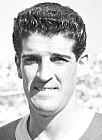 Paolo Todeschini